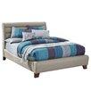 Standard Furniture Windsor Platform Customizable Bedroom Set