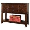 Standard Furniture Sonoma Sideboard
