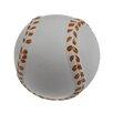GlideRite Hardware Baseball Round Knob