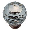 GlideRite Hardware Crystal Knob (Set of 10)