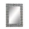 Cole & Grey Loft Mirror