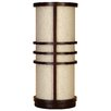 Cole & Grey 17' Table Lamp