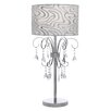 """Cole & Grey 27"""" Table Lamp"""