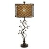 "Cole & Grey 35"" Table Lamp (Set of 2)"
