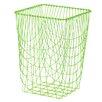 Cole & Grey Metal Storage Basket