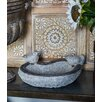 Traditional Heart Shaped Tray Bird Feeder - Cole & Grey Bird Feeders