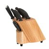 Ken Onion Cascade 7 Piece Knife Block Set (Set of 7)