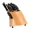 Ken Onion Sky 9 Piece Knife Block Set (Set of 9)