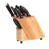 Ken Onion Sky 7 Piece Knife Block Set (Set of 7)