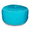Hip Chik Chairs Sunbrella Outdoor Ottoman