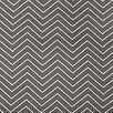 Amalgamated Textiles Thermal Curtain Panels (Set of 2)