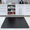 Deflect-O EconoMat® Hard Floor Beveled Edge Chair Mat
