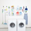 Flow Wall Laundry and Utility Room Starter Pack
