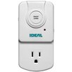 Ideal Security Wireless A/C Socket Control