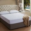 Pur Luxe Terry Waterproof Mattress Protector