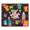 T.S.Shure Ultimate Tie Dye Book and Kit