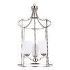 Beldi Seattle 3 Light Mini Chandelier