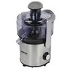 Better Chef HealthPro Juicer