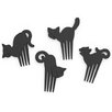 Fred & Friends Meow Party Pick (Pack of 16)