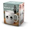 Fred & Friends Wake Up Mug