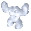 Fred & Friends Abominable Ice Men Ice Tray