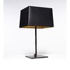"Axis 71 Memory 23.6"" Table Lamp with Rectangular Shade"