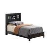 Glory Furniture Panel Customizable Bedroom Set