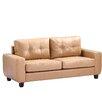 Glory Furniture Lina Sofa