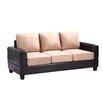 Glory Furniture Martine Sofa