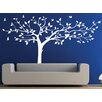 Pop Decors Super Big Tree Wall Decal