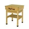 VegTrug Kids Storage Bench