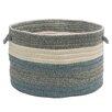 Colonial Mills Elliot Stripe Utility Basket