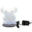 Kushies Baby Koala Rechargeable LED Night Light