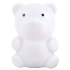 Kushies Baby Bear LED Night Light