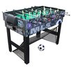 Triumph Sports USA MLS 3-in-1 4' Soccer Table