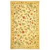 Homefires Delicate Blossoms Rug