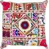 Surya Come Away with Me Throw Pillow