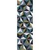 Surya Frontier Exquisite Geometric Area Rug
