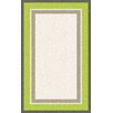 Surya Rain Ivory Indoor/Outdoor Rug