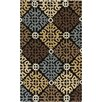 Surya Rain Multi Indoor/Outdoor Rug
