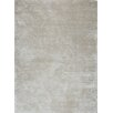 Surya Bogata Light Gray Solid Area Rug