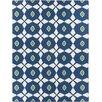 Surya Frontier Blue Area Rug