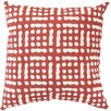 Surya Throw Pillow
