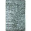Surya Marley Turquoise Charcoal Gray Area Rug