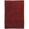 Surya Shadow Red Rug