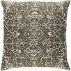 Surya Batik Pillow Cover