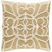 Surya Pastiche Cotton Throw Pillow