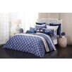 Surya Kabuki Duvet Set Collection