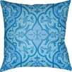 Surya Yindi Throw Pillow