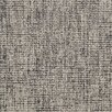 Surya Aiden Hand-Tufted Gray Area Rug